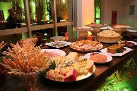 buffet-maneiro